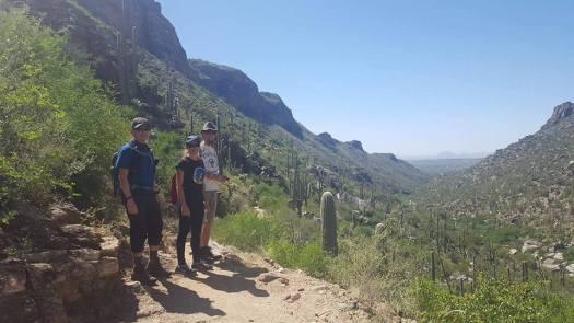 Tucson_1hike