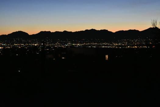 Tucson_noche
