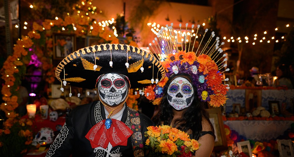 mexico-en-el-dia-de-muertos.jpg.imgw.1280.1280