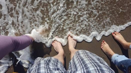 capitola_beach