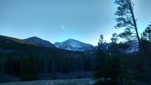 rocky_mountains